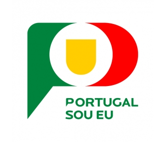 Microcrete is part of Portugal Sou Eu